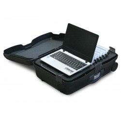 """CLASSES MOBILES TABLETTES COMPACT 10"""" x 6 + PC"""