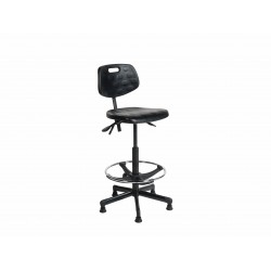 SIEGE ASSISE CONFORT