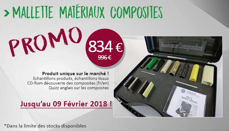 promo-mallette-composites