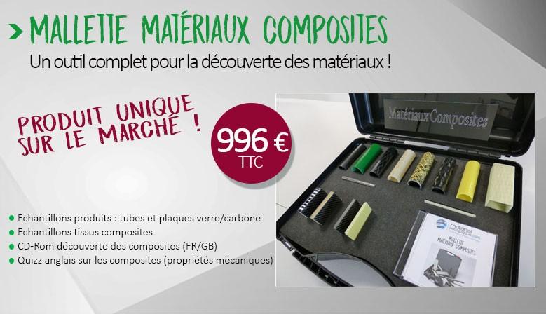 mallette-composites