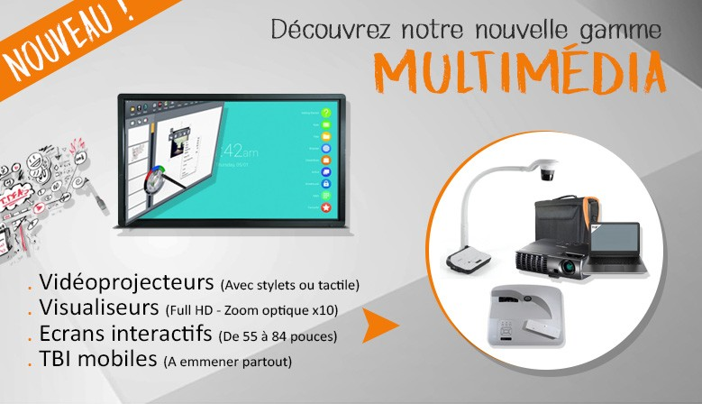 solutions-multimédia-ecran-interactif